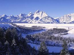 Udane wczasy w górach